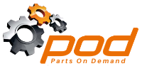Parts On Demand